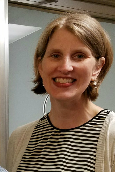 Choices Pregnancy Center welcomes its new executive director, Carrie Meyers of Olivia, Minnesota.