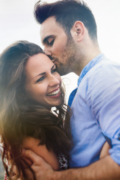 The lies we believe about sex can hinder us from living fulfilled and happy lives.